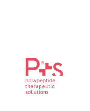 POLYPEPTIDE THERAPEUTIC SOLUTIONS