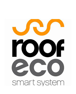 ROOFECO SYSTEM